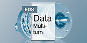 EDS file for encoder absolute WDGA multiturn, CANopen